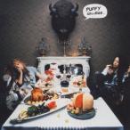 Splurge / PUFFY (CD)