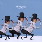 スタートライン sleepydog CD-Single