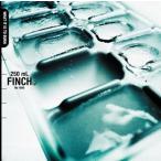 ホワット・イット・イズ・トゥ・バーン フィンチ CD-Extra Enhanced CD