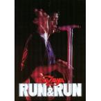 矢沢永吉 RUN RUN  DVD