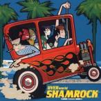 SHAMROCK / UVERworld (CD)