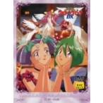ウェディングピーチDX DVD