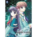 Soul Link vol.3 DVD