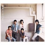 アオゾラペダル / 嵐 (CD)
