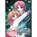 Soul Link vol.4 DVD
