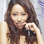 I WILL / 加藤ミリヤ (CD)