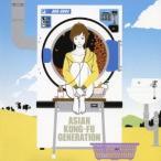 フィードバックファイル / ASIAN KUNG-FU GENERATION (CD)