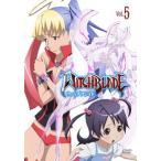ウィッチブレイド Vol.5 DVD