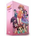 くじびき アンバランス DVD-BOXII CD付DVD