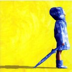 風をあつめて / Aqua Timez (CD)