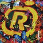 ORANGE RANGE / オレンジレンジ (CD)