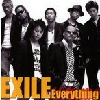 Everything / EXILE (CD)