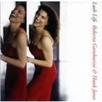 ラッシュ・ライフ / ロバータ・ガンバリーニ&ハンク・ジョーンズ (CD)