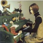 Scratch / 木村カエラ (CD)