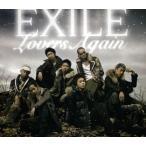 Lovers Again(DVD付) / EXILE (CD)