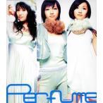Perfume〜Complete Best〜(DVD付) / Perfume (CD)