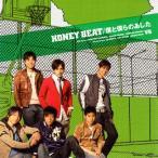 HONEY BEAT/僕と僕らのあした(ジャケットC) / V6 (CD)