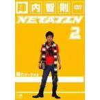 NETA JIN 2 / 陣内智則 (DVD)