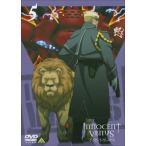 イノセント・ヴィーナス(5) DVD