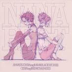 NANA BEST / ANNA inspi'NANA(BLACK STONES)/OLIVIA inspi'REIRA... (CD)