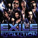 EXILE EVOLUTION / EXILE (CD)