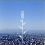 蕾 / コブクロ (CD)