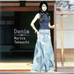 Denim / 竹内まりや (CD)