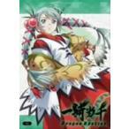 一騎当千Dragon Destiny 第伍巻 CD付DVD