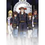 銀河鉄道物語〜永遠への分岐点〜第1集 DVD