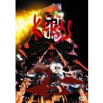 鴉-KARAS-第四話 DVD