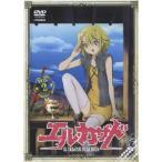 エル・カザド Vol.2 DVD