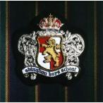 abingdon boys school / abingdon boys school (CD)