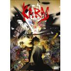 鴉-KARAS-第六話 DVD