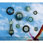 呼吸する時間 / アンダーグラフ (CD)