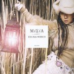 EIGHTH WORLD / MISIA (CD)