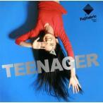 TEENAGER / フジファブリック (CD)