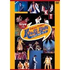 Asian Biggest Live with 光一 Birthday&Coun.. / KinKi Kids (DVD)