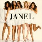 JANEL JANEL CD