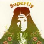Superfly / Superfly (CD)