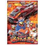 トミカヒーロー レスキューフォース 第1巻(初回限定) / レスキューフォース [DVD]
