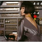 私と放電 椎名林檎 CD