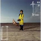 ゼロ / たむらぱん (CD)