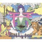 サーフ ブンガク カマクラ / ASIAN KUNG-FU GENERATION (CD)