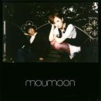 moumoon / moumoon (CD)