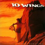 10 WINGS(紙ジャケット仕様) / 中島みゆき (CD)