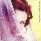 おとぎばなし-Fairy Ring-(紙ジャケット仕様) / 中島みゆき (CD)