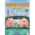 ショッピングウサビッチ ウサビッチ シーズン2 ウサビッチ DVD