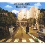 キラーストリート / サザンオールスターズ (CD)