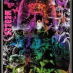 黒夢 SELF COVER ALBUM「MEDLEY」(初回限定盤)(DVD付) / 清春 (CD)画像