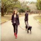 EVERGREEN(DVD付) / moumoon (CD)